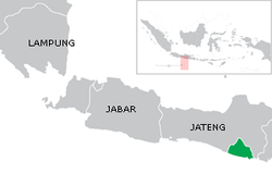 Locator yogya final.png