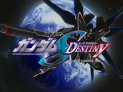 download gundam seed destiny hd remaster sub indo