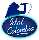 Idol Colombia.jpeg