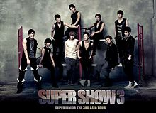 Super Junior SuperShow 3.jpg