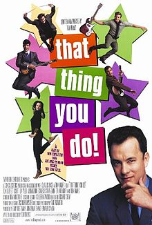 That Thing You Do!.jpg