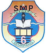 Smp 6 smg.jpg