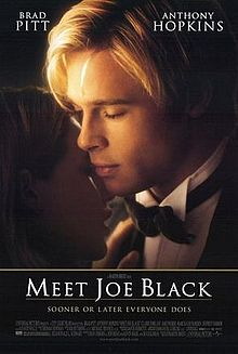 Meet Joe Black- 1998.jpg