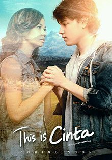 This-is-cinta-poster.jpg