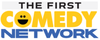 ComedyNetwork logo.png