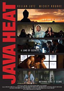 Java Heat Poster 2013.jpg