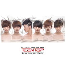 Teen top-come into the world.jpg