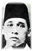 Amir hamzah duke of langkat.jpg