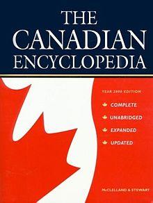 Sampul buku edisi tahu 2000