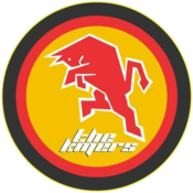 Logo The Kmers.png
