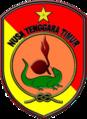 Adi Soecipto Komplek Lemdikada Oesapa Kupang KWARDA NUSA TENGGARA TIMUR