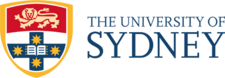 Usyd new logo.png