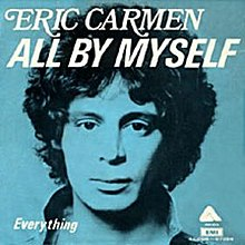 All By Myself - Eric Carmen.jpg