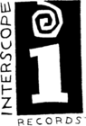 Interscope logo.png