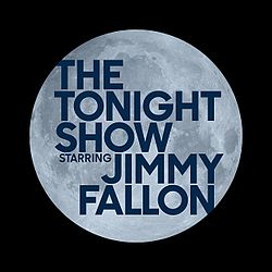The Tonight Show Starring Jimmy Fallon Logo.jpg