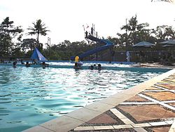 Alamoya Waterboom.jpg