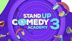 Stand Up Comedy Academy 3.jpg