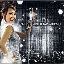 indonesian idol musim ketujuh wikipedia bahasa share the