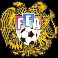 Tim nasional sepak bola Armenia  Wikipedia bahasa