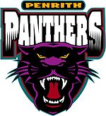 Penrith panthers.jpg