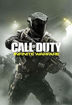 Call of Duty - Infinite Warfare (promo image).jpg