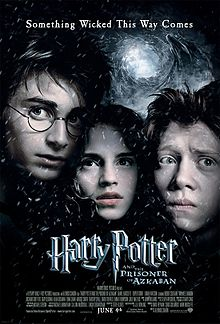 Harry Potter and the Prisoner of Azkaban poster.jpg