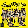 Heavy Rotation Kuning.jpg