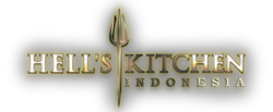 Hells kitchen logo.png
