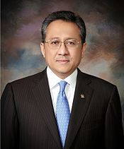 Irman Gusman Official Portrait.jpg