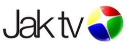 JakTV logo 2010.jpg
