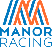 Logo Manor Racing.png