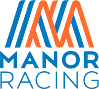 Manor Racing F1 Team