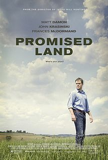 Promised Land Poster (2012).jpg