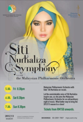 Siti Nurhaliza - Siti Nurhaliza in Symphony Official Poster.png