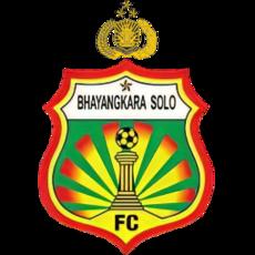 Logo Bhayangkara Solo FC.png