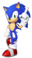 Sonic-generations-artwork-sonic-render-2-png.png