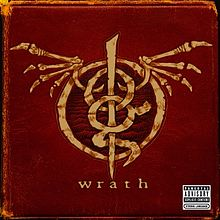 Lamb of God - Wrath.JPG