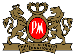Philip Morris International Logo svg.png