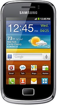 Samsung-galaxy-mini-2-s6500D.jpg