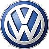 Volkswagen type 4 wikipedia bahasa indonesia for Club evasion milano