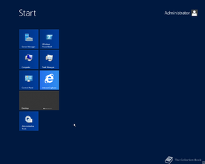 Windows 8 server start screen.png