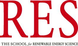 Школа наук о возобновляемых источниках энергии
