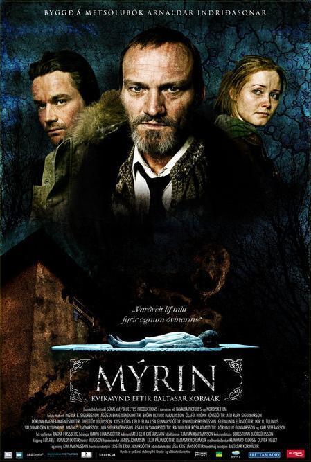 Myrin_plagat