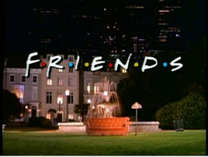 Friends titles.jpg