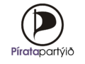 Piratapartyid.png