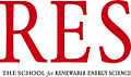 RES The School for Renewable Energy Science.logo.jpg