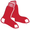 RedSoxPrimary HangingSocks.png