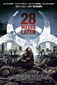 28 Weeks Later plagat.jpg