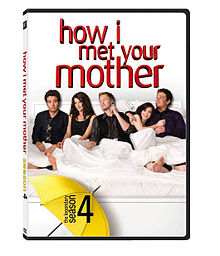 How i met your mother season 4.jpg