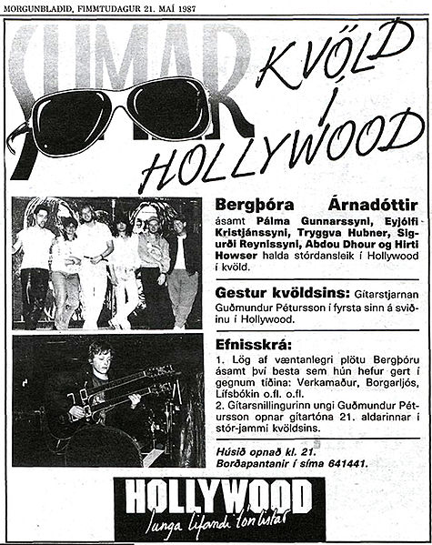 Mynd:Hollywood-1987.jpg